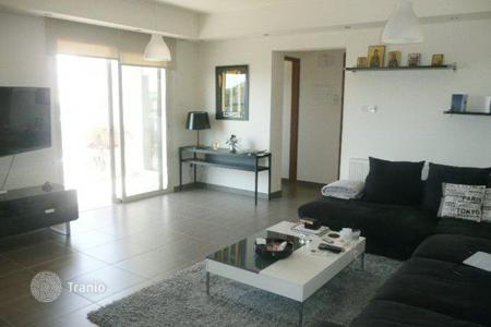 Residential for sale in Egkomi. 2 Bedroom Apartment in Engomi