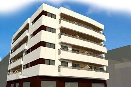 1 bedroom houses for sale in Andalusia. Commercial Premises for sale in San Pedro Centro, San Pedro de Alcantara