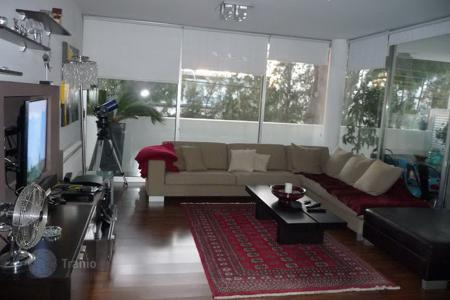 3 bedroom apartments for sale in Nicosia (city). Three Bedroom Luxurious Apartment Agios Pavlos