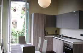 1 bedroom apartments for sale in Italy. Apartment – Ospedaletti, Liguria, Italy