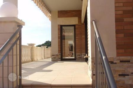 Residential to rent in Spain. Villa – Lloret de Mar, Catalonia, Spain