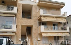 3 bedroom apartments for sale in Sane. Apartment – Sane, Administration of Macedonia and Thrace, Greece