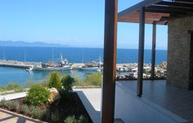 Apartments for sale in Mt Athos. Apartment – Mt Athos, Greece
