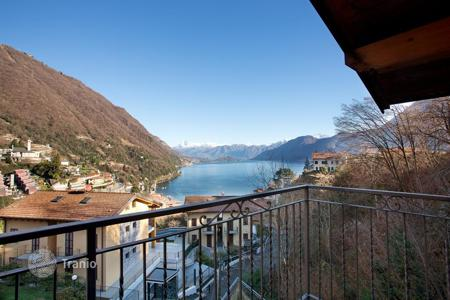 Residential for sale in Argegno. Villa - Argegno, Lombardy, Italy