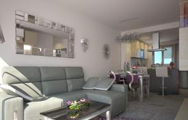 2 bedroom apartments from developers for sale overseas. Apartment – Torrevieja, Valencia, Spain