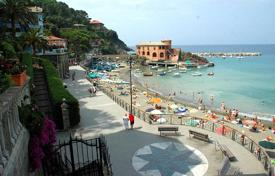 Villa – Levanto, Liguria, Italy for 6,800 € per week