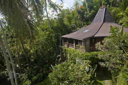 2 bedroom villas and houses to rent in Bali. Villa – Ubud, Bali, Indonesia