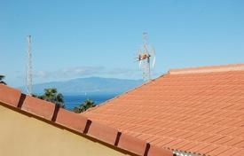 Cheap apartments with pools for sale in Tenerife. Loft – Playa, Canary Islands, Spain