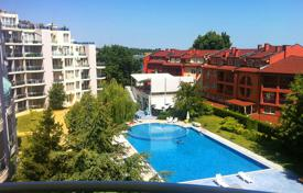 2 bedroom apartments for sale in Burgas. Apartment – Ravda, Burgas, Bulgaria
