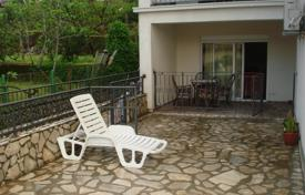 Coastal property for sale in Kotor (city). Apartment – Kotor (city), Kotor, Montenegro