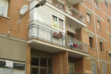 2 bedroom apartments for sale in Madrid. Apartment – Colmenar Viejo, Madrid, Spain