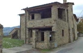 4 bedroom houses for sale in Umbria. Villa – Monte Santa Maria Tiberina, Umbria, Italy