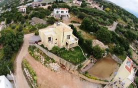 4 bedroom houses for sale in Crete. Villa – Rethimnon, Crete, Greece
