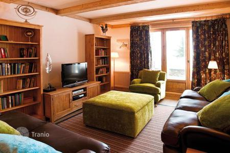 3 bedroom villas and houses to rent in Alps. Chalet – Val d'Isere, Auvergne-Rhône-Alpes, France