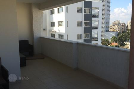 Cheap 2 bedroom apartments for sale in Nicosia. Apartment – Nicosia (city), Nicosia, Cyprus