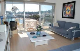 1 bedroom apartments by the sea for sale in Catalonia. Apartment – Llafranc, Catalonia, Spain