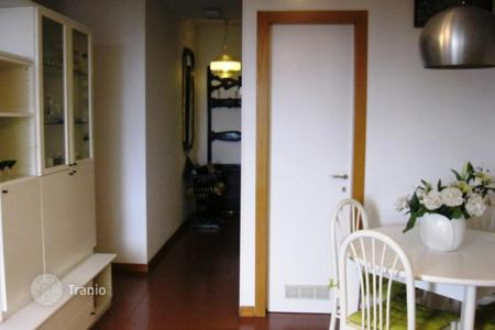 Cheap 2 bedroom apartments for sale in Italy. Apartment – Sanremo, Liguria, Italy