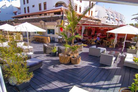 Coastal residential for sale in Playa. Apartment – Playa, Canary Islands, Spain