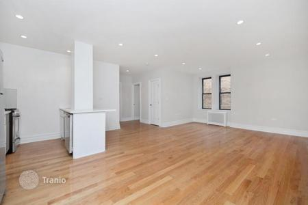 Condos for rent in New York City. Bennett Avenue