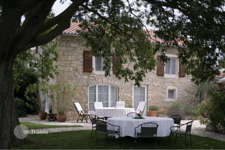 Luxury property for sale in Istria County. Mansion – Svetvinčenat, Istria County, Croatia