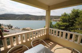 Townhome – Marina, Split-Dalmatia County, Croatia for 980,000 €