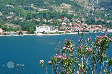 Houses for sale in Risan. Villa – Risan, Kotor, Montenegro