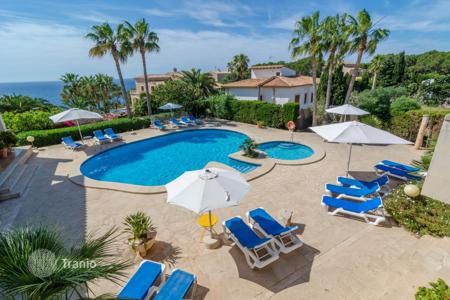 Apartments to rent in Spain. Apartment – Majorca (Mallorca), Spain