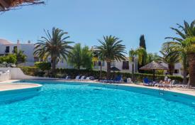 Totally Refurbished Ground Floor 2 Bedroom Apartment close to the Beach, Albufeira for 363,000 $