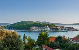 Villa – Rogoznica, Sibenik-Knin, Croatia for 4,200 € per week