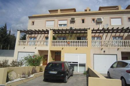Cheap 5 bedroom apartments for sale in Spain. Apartment - Calpe, Valencia, Spain