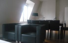 Property to rent in 8th arrondissement of Paris. Apartment – 8th arrondissement of Paris, Paris, Ile-de-France, France