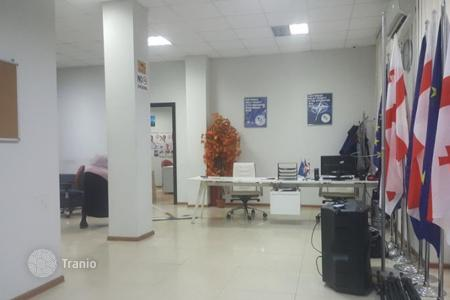 Commercial property to rent in Didi digomi. Office – Didi digomi, Tbilisi, Georgia