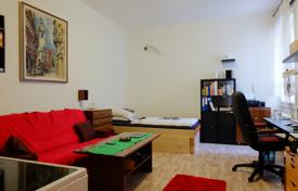Cheap 1 bedroom apartments for sale in Central Europe. Apartment – Praha 8, Prague, Czech Republic