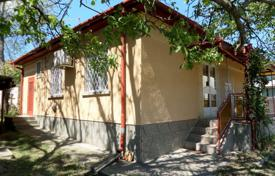 Residential for sale in Inárcs. Detached house – Inárcs, Pest, Hungary