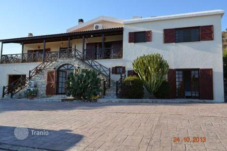 Property for sale in Nata. Stunning 5 Bedroom Luxury Home With Private Pool and Grounds