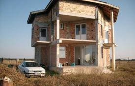 3 bedroom houses for sale in Topola. Detached house – Topola, Dobrich Region, Bulgaria