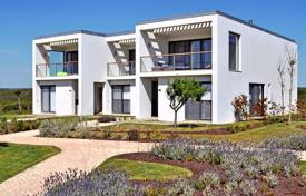 Property for sale in Faro (city). Luxury Ocean front Resort — Bay House, Sagres
