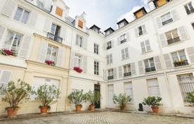 Paris 6th District — Saint Sulpice/rue Bonaparte for 1,785,000 €
