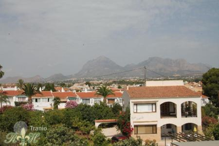 Residential for sale in El Albir. Chalet - El Albir, Valencia, Spain
