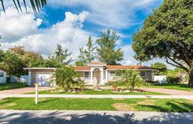 Townhome – Florida, USA for 478,000 $