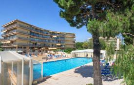 Apartments to rent in Côte d'Azur (French Riviera). Apartment – St-Laurent-du-Var, Côte d'Azur (French Riviera), France