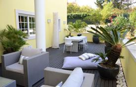 2 bedroom apartments for sale in Lisbon. Apartment – Cascais, Lisbon, Portugal