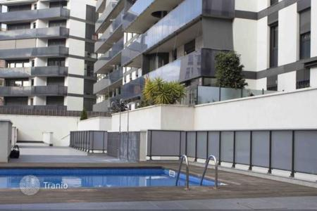 2 bedroom apartments by the sea for sale in Sant Martí. Apartment – Sant Martí, Barcelona, Catalonia,  Spain