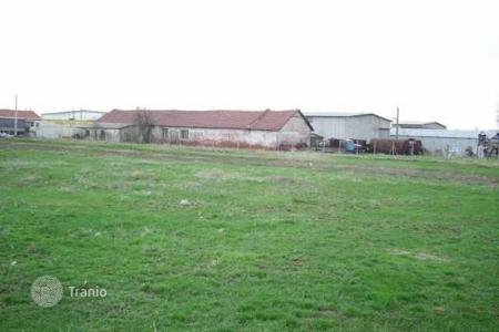 Agricultural land for sale in Sofia-grad. Agricultural – Sofia-grad, Bulgaria