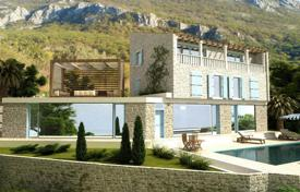 Houses for sale in Budva (city). Villa – Budva (city), Budva, Montenegro