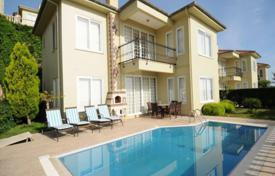 1 bedroom houses from developers for sale overseas. \