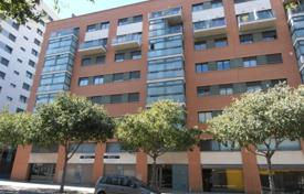 4 bedroom apartments for sale in Barcelona. Apartment – Barcelona, Catalonia, Spain