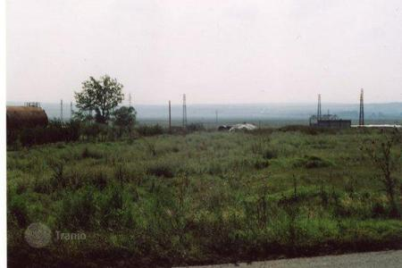 Agricultural land for sale in Burgas. Agricultural – Aitos, Burgas, Bulgaria