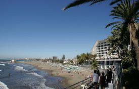 3 bedroom apartments for sale in Gran Canaria. Beautiful Apartment in San Agustin
