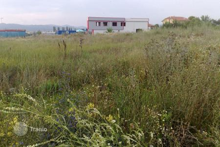 Cheap land for sale in Sofia. Agricultural – Sofia, Bulgaria